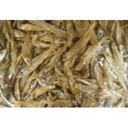 Malawi Kapenta Fish 100g