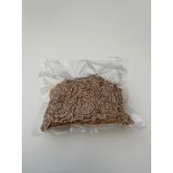 Groundnut Sinjilo in 250g