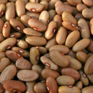 Pink Kidney Beans 500g