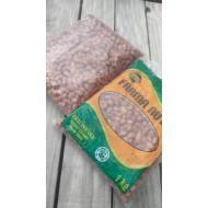 Chalimbana Nuts 1Kg
