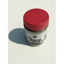 Neem Powder 160 Grams