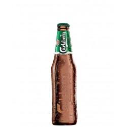 Malawi Carlsberg Green 330ml