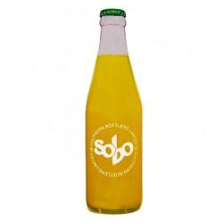 Malawi Cocopina Drink 300ml