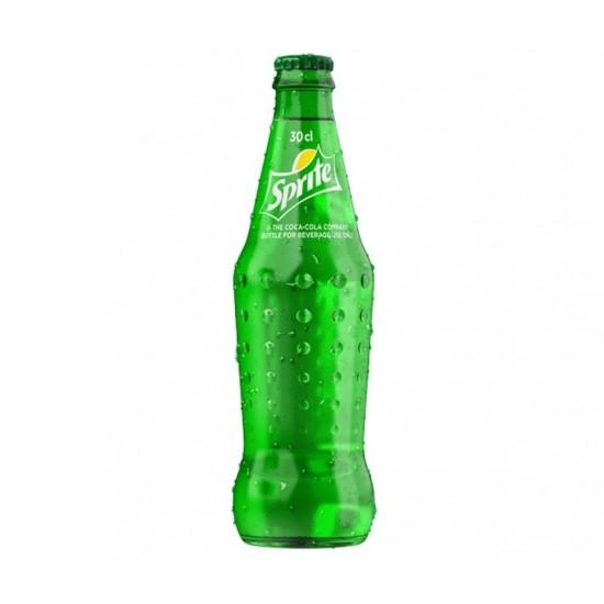 Malawi Sprite Drink 300ml