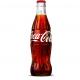 Malawi Coca-Cola Drink 300ml