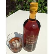 NEW Premier Brandy