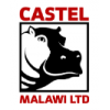 Castle Malawi