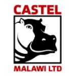 Castle Malawi SOBO