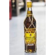 Malawi Premier Brandy