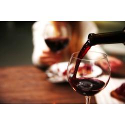 Jambulani Linga Wine