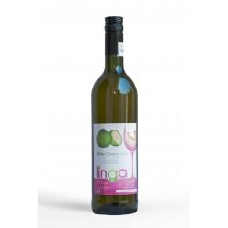 White Guava Wine