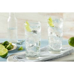 Malawi Gin Premium