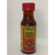 Ginger Peri-Peri Sauce 100ml
