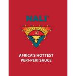 Nali Limited
