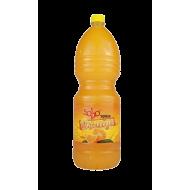 Sobo Orange Squash 2L (expires on 1st Oct 21)
