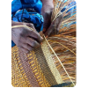 African Craftsmen